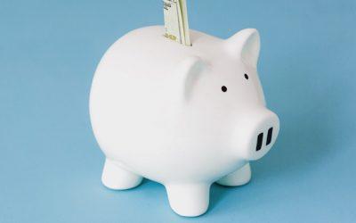Registre des bénéficiaires effectifs : Entrée en vigueur de la loi du 13 janvier 2019