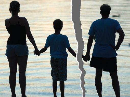Droit de la Famille : entrée en vigueur au 1er novembre 2018 de la loi du 27 juin 2018